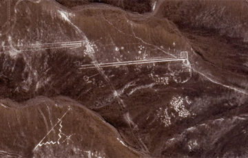 Petroglifos de Ariquilda
